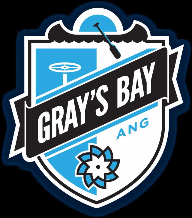 Gray's Bay - Lake Minnetonka