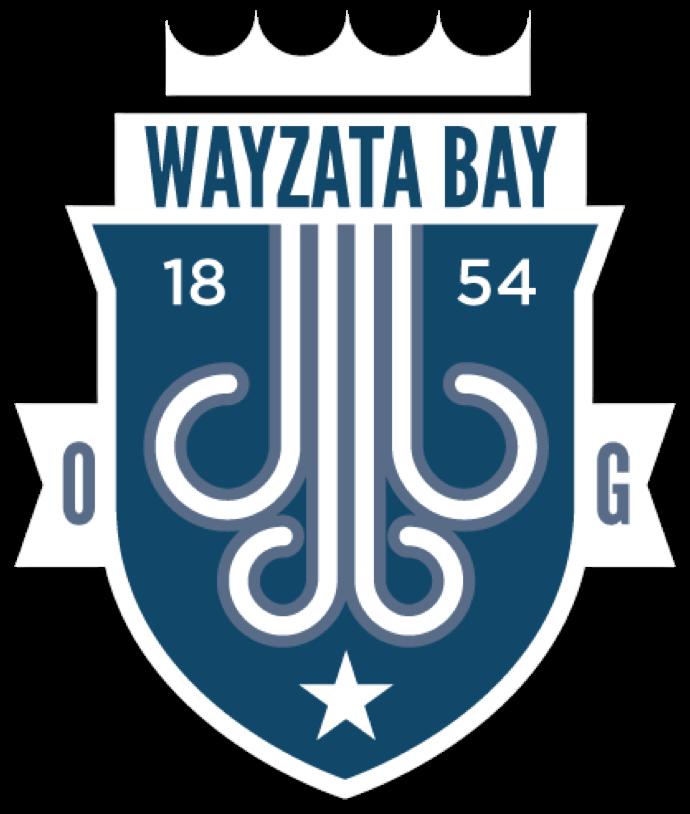 Wayzata Bay Sigil